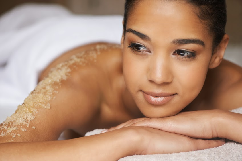 The 9 Most Unanswered Questions about Beauty