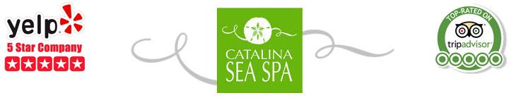 Catalina Sea Spa