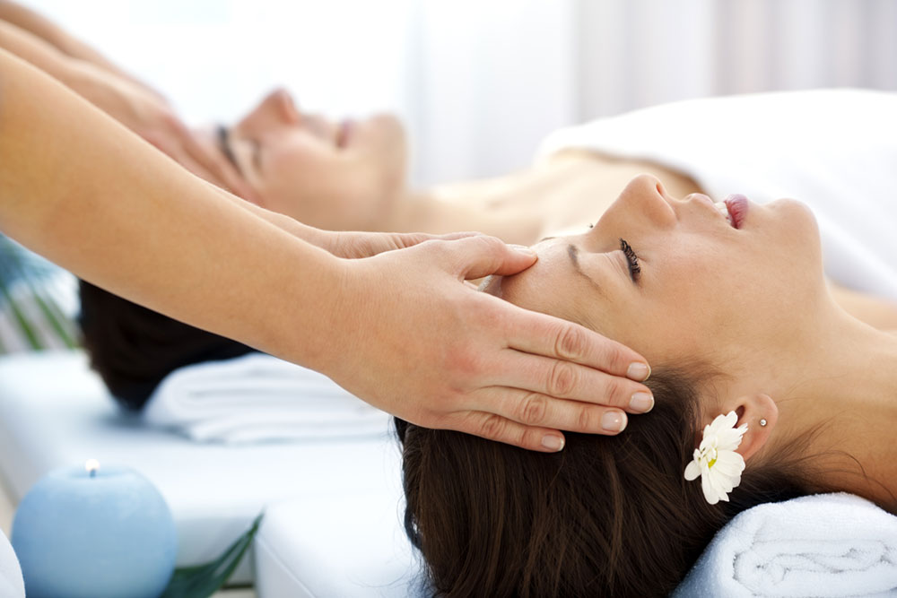 Best Catalina Massage in Avalon