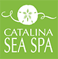 Catalina Sea Spa Logo